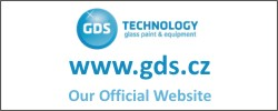 GDS Technology homepage